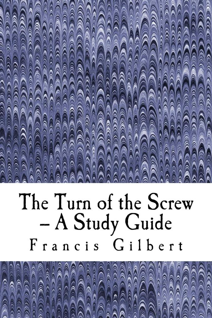 The_Turn_of_the_Scre_Cover_for_Kindle